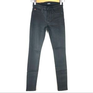 Hudson Jeans Mid-rise Nico NWOT Size 25